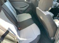 Hyundai i20 1.2 2016